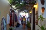 Shopping in Ia
